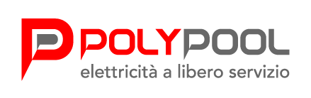 Poly Pool S.p.A.