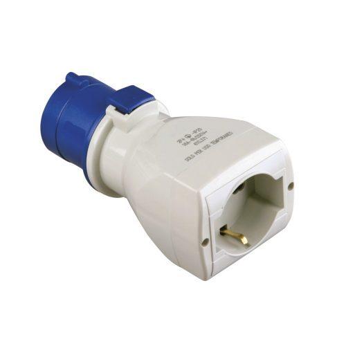 Adattatori IEC309