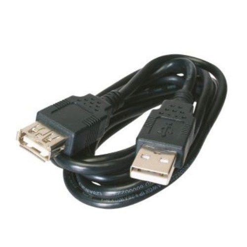 Cavi e accessori USB