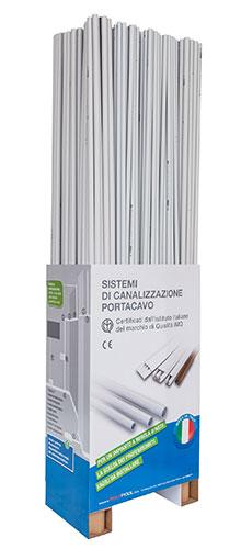 espositore-sistemi-canalizzazione-im95135