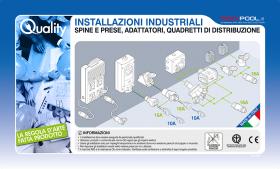 im_93028_poly_pool_didattica_100x60_installazioni-industriali