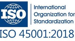 iso-45011